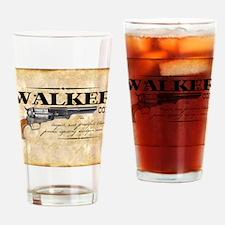 walker_mouse Drinking Glass