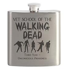 zombievetschoolthirdyear Flask