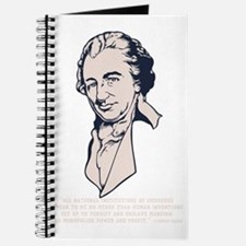 thomas-paine-DKT Journal