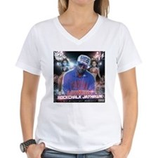 Funny Ku Shirt