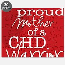 proud mother copy Puzzle