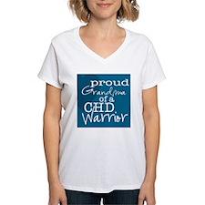 proud grandma copy Shirt