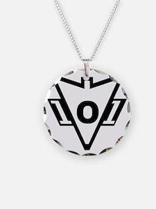 101st RECONDO Necklace