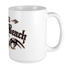 Long Beach 562 Mug