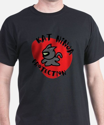 KNP-small T-Shirt