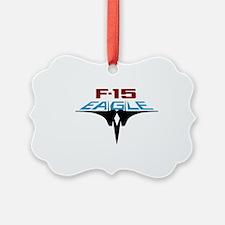EAGLE_Lg Ornament