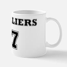 devilliers17_black Mug