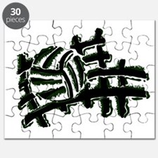 32209779_grn Puzzle