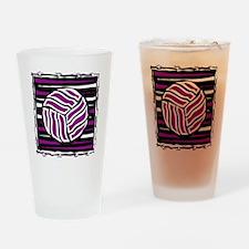 32209901 Drinking Glass