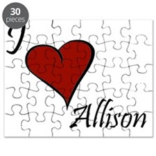 Allison.gif Puzzle