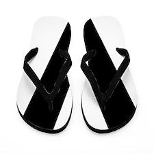 algtteea Flip Flops