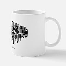 Urban-Flip_20 Mug