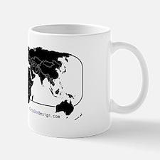 the-whole-world_20 Mug
