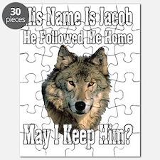 keeping Jacob_edited-2 Puzzle