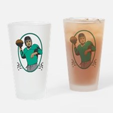 32213639 Drinking Glass