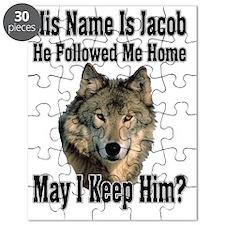 keeping Jacob_edited-1 Puzzle