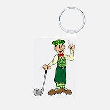 20458038 Keychains