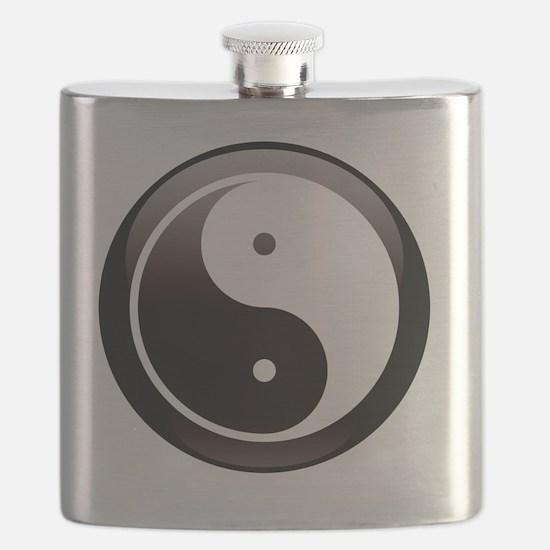 yin Flask