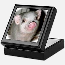 iphone case_2-001 Keepsake Box