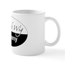 sheinhardt_wigs Mug