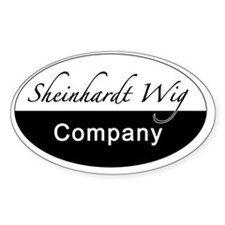 sheinhardt_wigs Decal