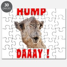 Hump Daaay Camel Puzzle
