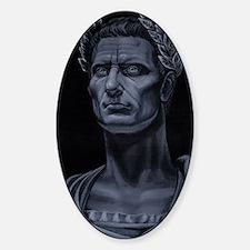 Julius Caesar Decal