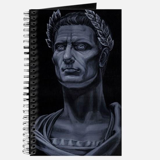 Julius Caesar Journal