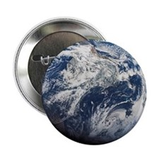 "i4slidrearthinspace 2.25"" Button"