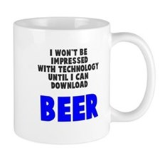 Download Beer Mug