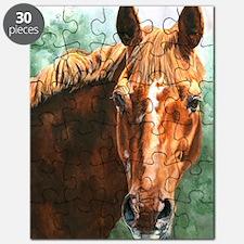Buzzy9x12 Puzzle