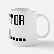 Operator_Error_KrubDesigns Mug