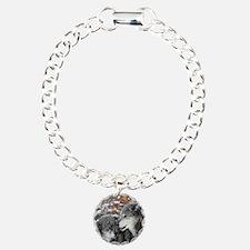 x10 shn wolf Bracelet