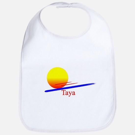 Taya Bib