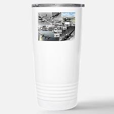 CP-LPST P38 V2d Travel Mug