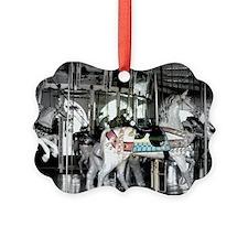 018 copy Ornament