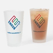 endless Drinking Glass