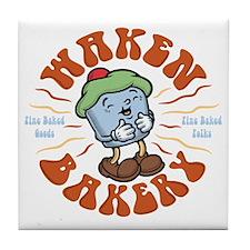 waken-bakery-DKT Tile Coaster