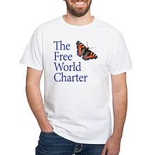 FWC-logo2-SQUARE Shirt
