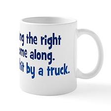 right_person_bs1 Mug