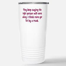 right_person_btle2 Travel Mug