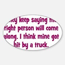 right_person_btle2 Decal