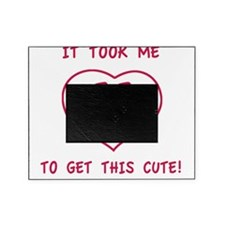 Cute55 Picture Frame