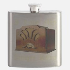 ilovemy_antique_radio_transparent Flask