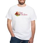 ginaD T-Shirt
