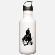 CutterSmStmp Water Bottle