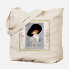 PILLOW 3-March-ADA-Clive Tote Bag