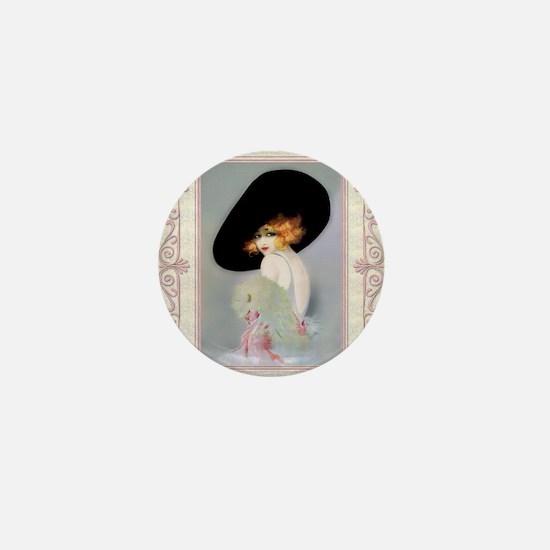 PILLOW 3-March-ADA-Clive Mini Button