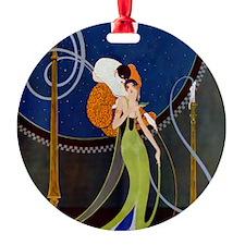 IPAD 11 NOV ADA Ornament