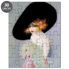 IPAD 3 ADA IPAD Puzzle